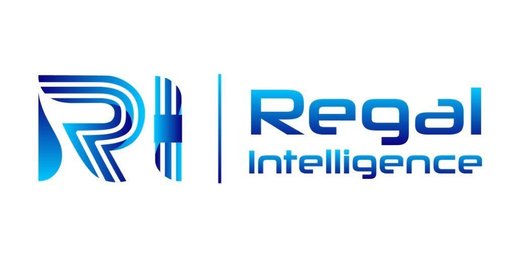 Regal Intelligence