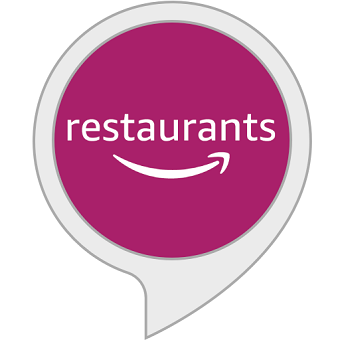 Amazon Restaurants Market