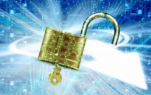 Electronic Security Market (1)