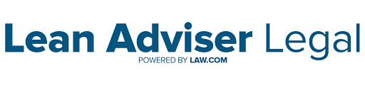 Lean-Advisor-logo-blue (1)
