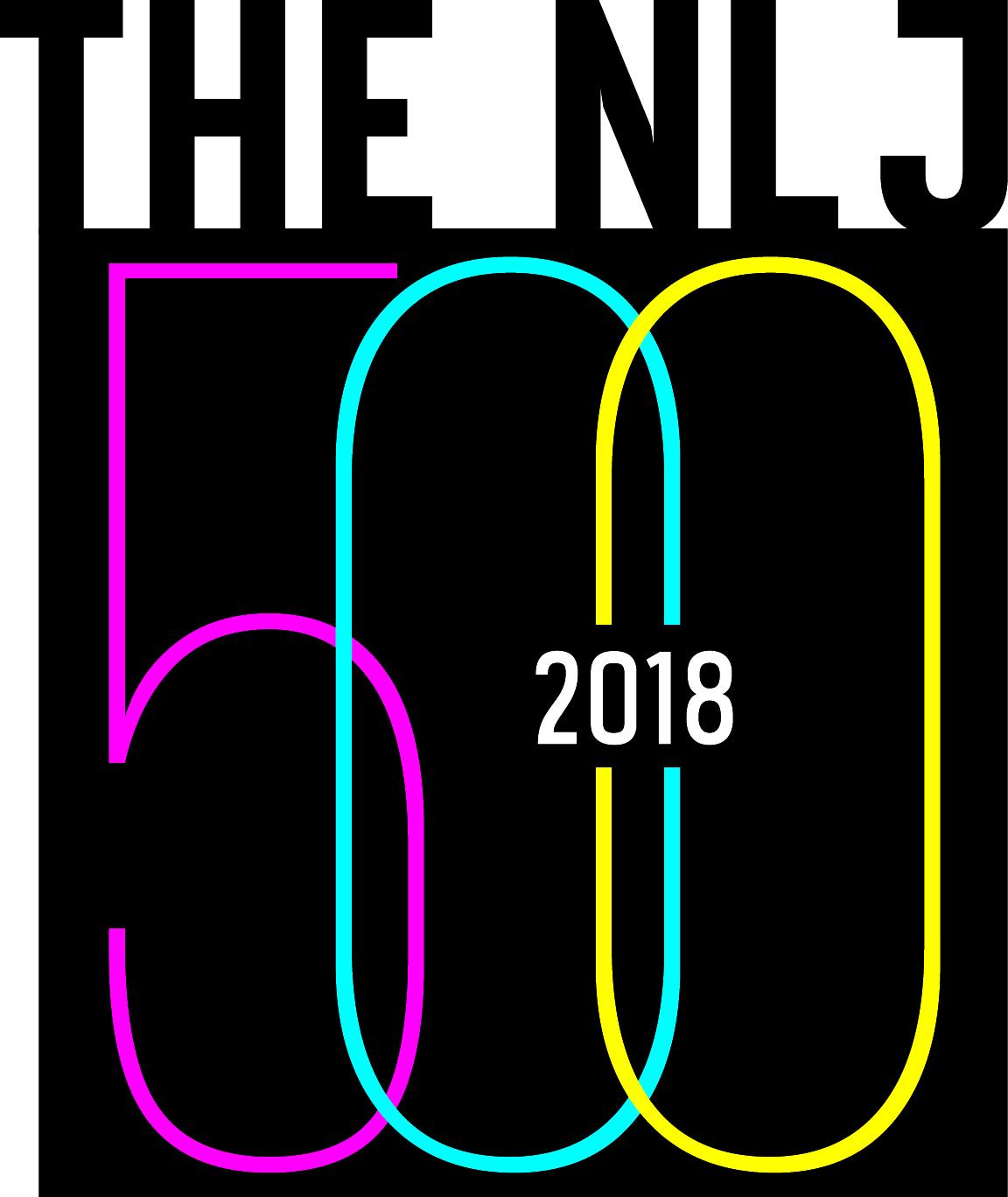 NLJ_500_Logo_18_CMYK