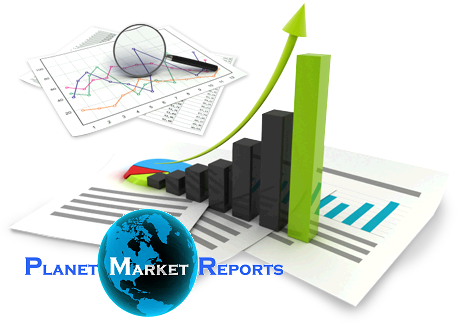 1 Planet market Reports