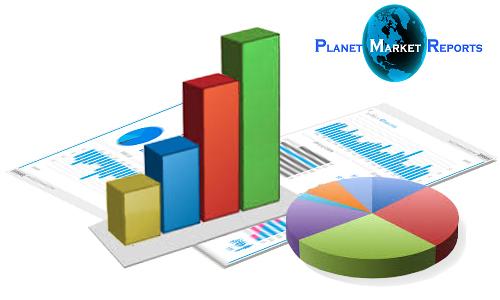 2 Planet market Reports