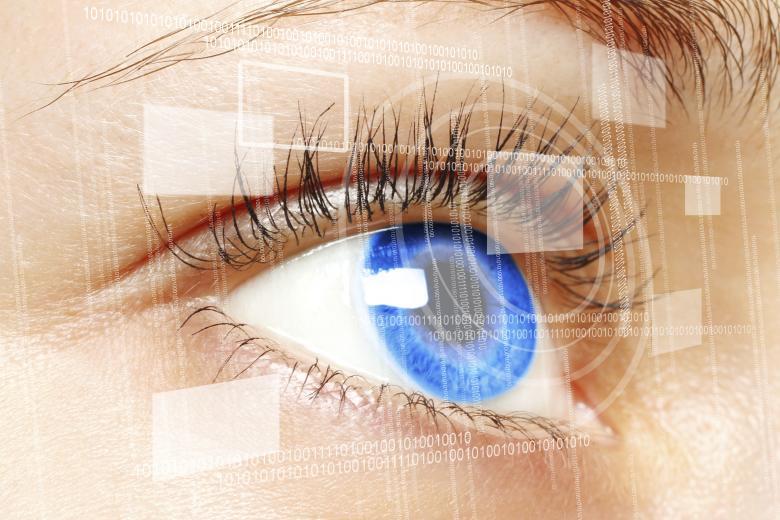 Artificial Retina  9