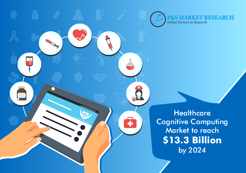 Healthcare-Cognitive-Computing-Market