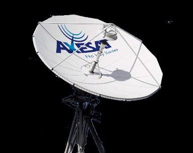 Axesat Proveedor Satelital Chile (1)
