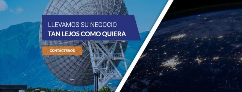 Mejor proveedor satelital Chile (1)