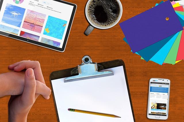 planeación-estrategia-digital-internetizando