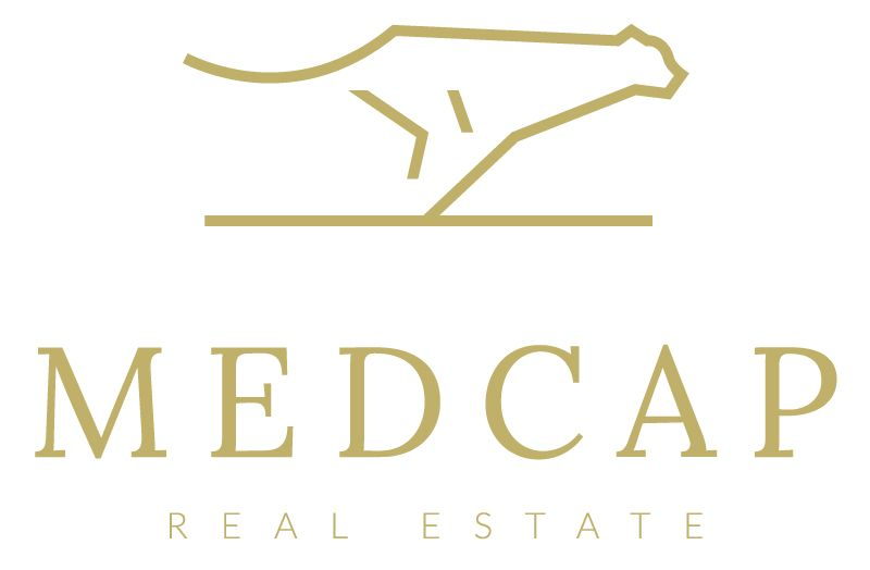1541527766_Medcap_Real_Estate_Logo