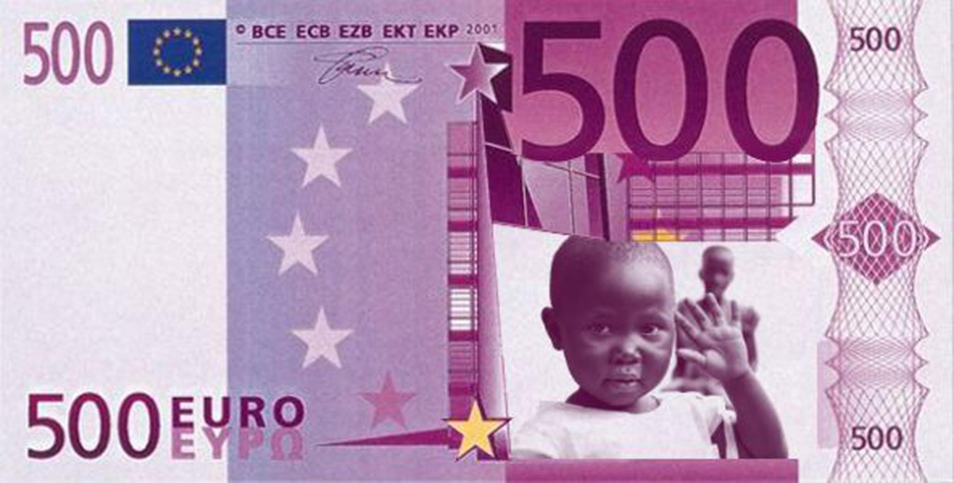 1582215534_Jayo_Berta_Money_Poverty_1