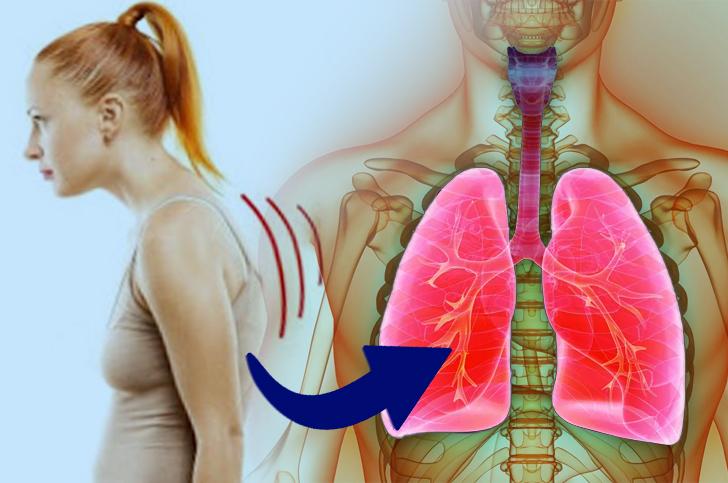 1585702389_postura_pulmones