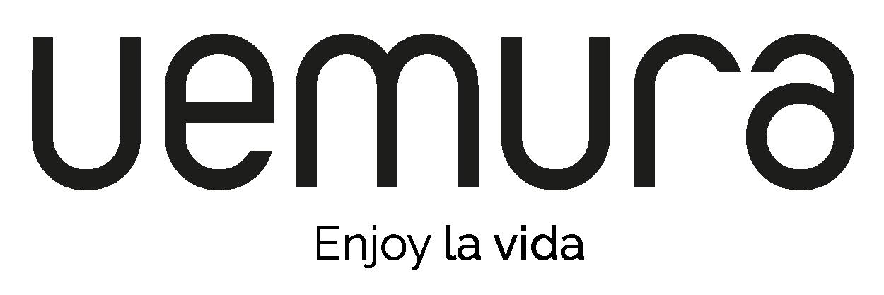 1588174219_Logo_mediano