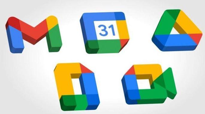 1603656874_Google_workspace