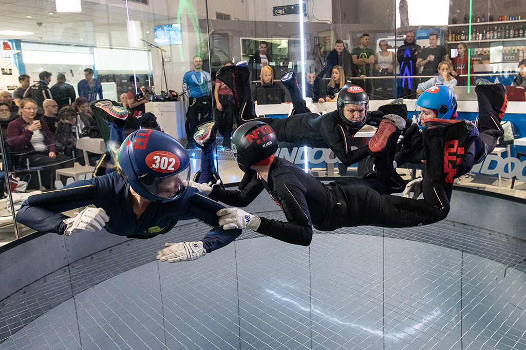 The Wind Games_NFTO_Formation Skydiving Female_Web