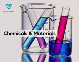 chemicals-and-materials