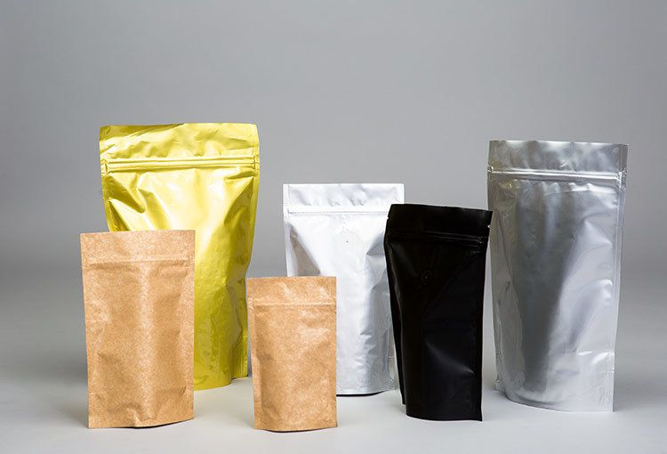 Foil-Doypacks-Stand-Up-Pouches-2