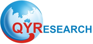 QY Research (1)