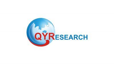 QYR (1)
