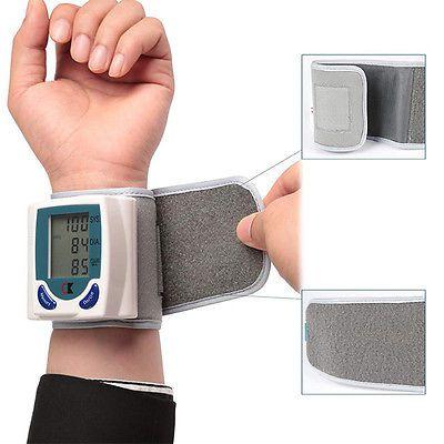 Blood Flow Measurement Devices Market (1)