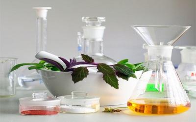 Cosmeceuticals Market (1)