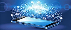 Rich Communication Services (RCS) Market