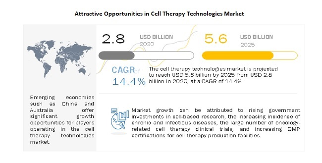 attractive-opportunities-in-cell-therapy-technologies-market
