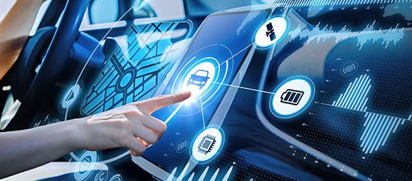 automotive_advance_technologies