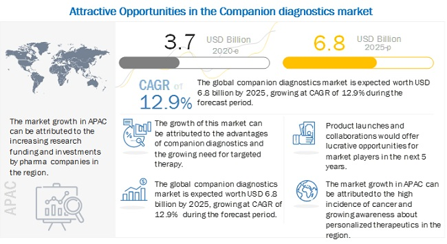 companion-diagnostics-market9