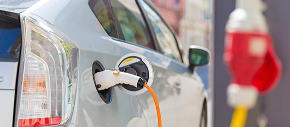 electric_hybrid_vehicles