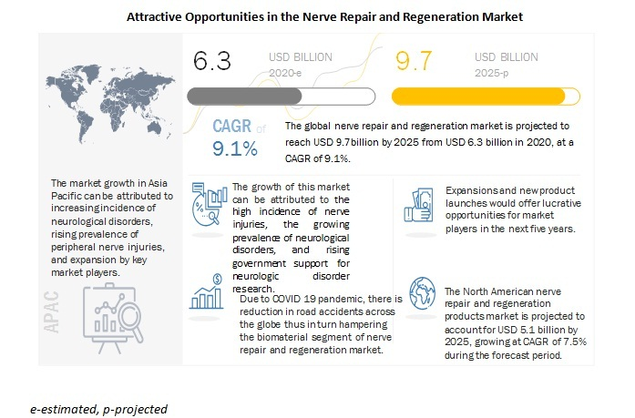 nerve-repair-and-regeneration-market