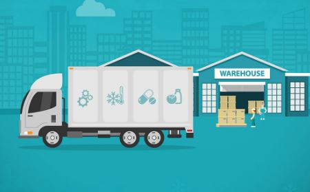 semi trailer market