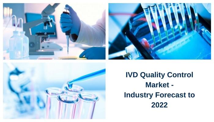 IVD Quality