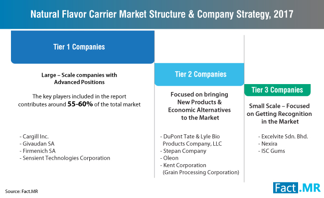 natural-flavor-carrier-market-structure-company-strategy