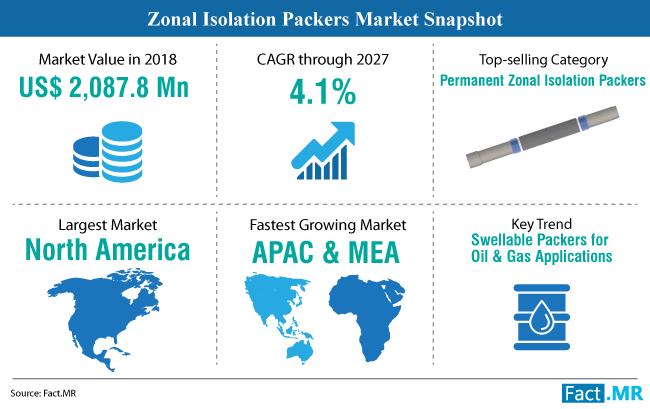 zonal-isolation-packers-market-snapshot