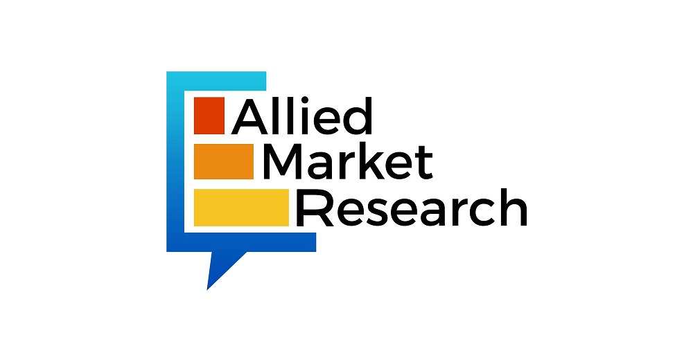 Allied_Market_Research - AMR - Copy