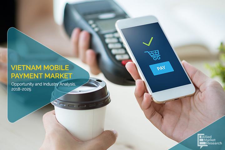 Vietnam Mobile Payment Market
