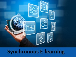 Synchronous E-learning Market