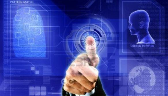 Biometrics in Education Sector