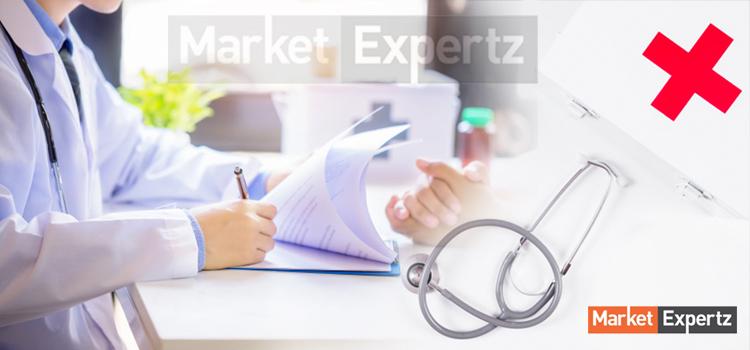 Biopharmaceutical Logistic Market