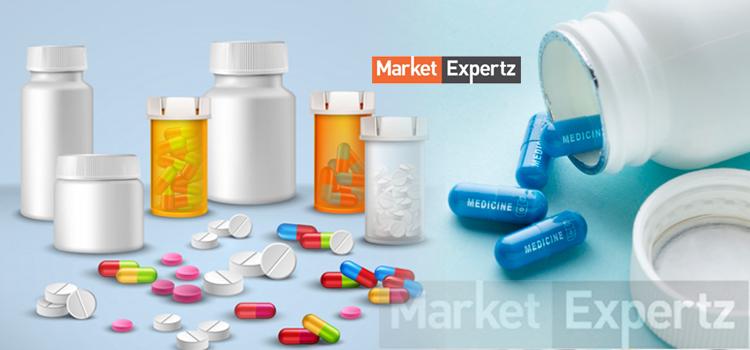 Chlorphenamine Market