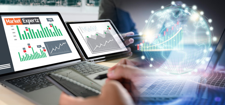OHV Telematics Market