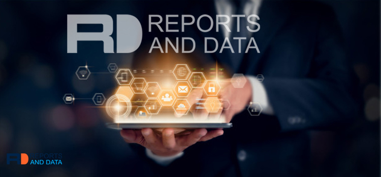 Reports And Data (5)