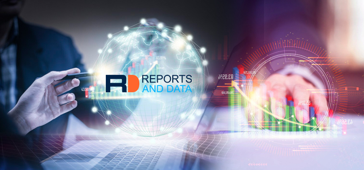 Reports and data