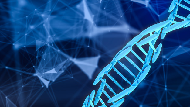 abstract-3d-rendering-dna-blood-cell-scientific-background_34777-398