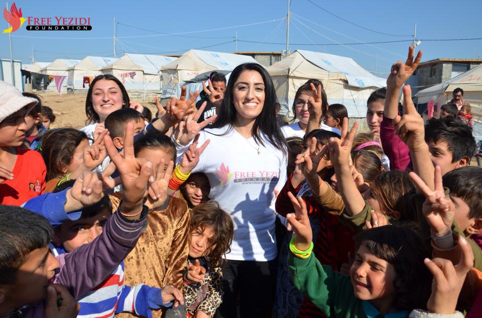yezidi-children-15