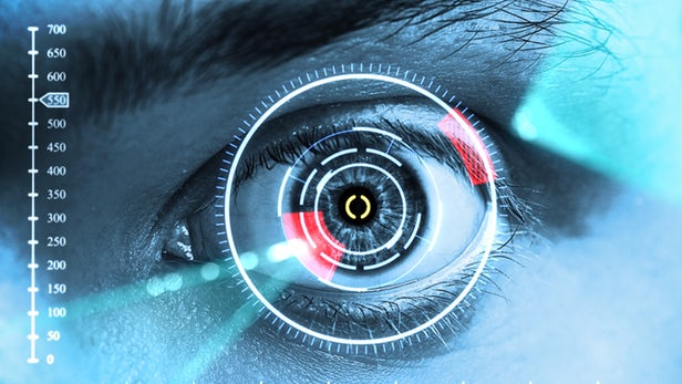 Artificial Retinal Implants