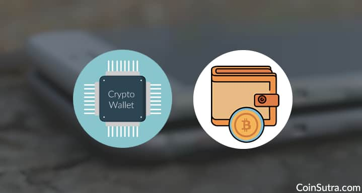 Best-Hardware-Wallets-For-Bitcoin-other-cryptocurrencies