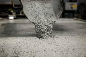 concrete superplasticizer