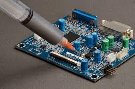 conductive adhesive