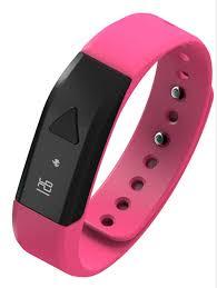 intelligent bracelet
